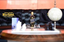 Johnnie-Walker-Blue-Label-Luxury-VIP-Chess-Lounge-1