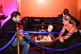Johnnie-Walker-Blue-Label-Luxury-VIP-Chess-Lounge-22