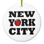new_york_city_big_apple_ornament-raec0f82f3e0d4a47b11c32978642057c_x7s2y_8byvr_512