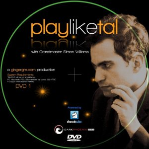 play-like-tal-disc