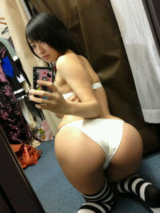Pic Of Cute Young Nude School Teen