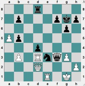 ch-USA 2016.4.18  Xiong,Jeffery--Kamsky,G.  White to play and win.