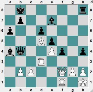 ch-USA 2016.4.17 Caruana,F--Nakamura,H.  White to play and win.