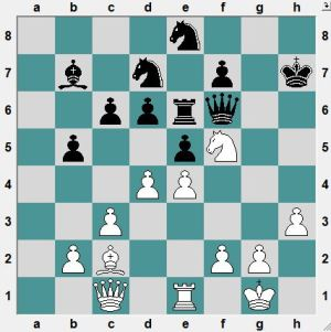 ch-USA 2016.4.14 So,W--Kamsky,G  White to play and win.
