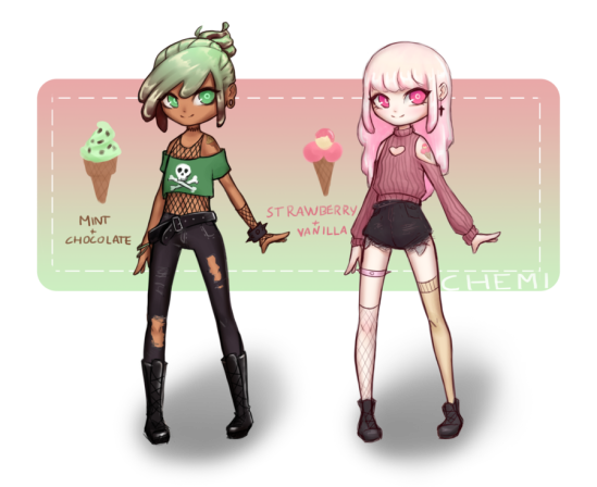 alternative_ice_cream___adopt_auction__closed__by_chemical_s-d9xuyus.png