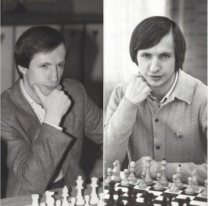 Gavrikov