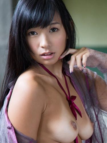 nana_ogura150