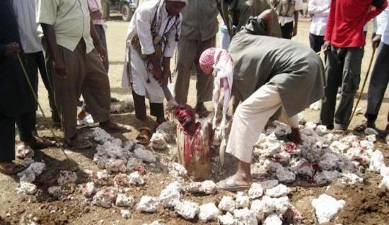 stoning-death