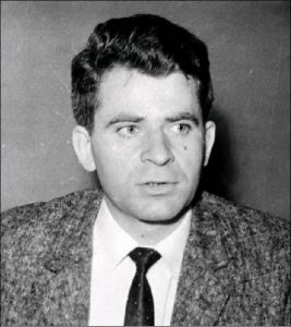 young_spassky