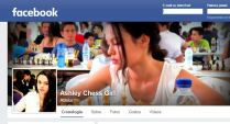 Ashley Chess Girl https://www.facebook.com/Ashleychessgirl