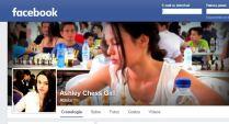 Ashley Chess Girl https://www.facebook.com/Ashleychessgirl