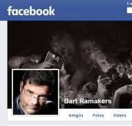https://www.facebook.com/bartholomeus.ramakers
