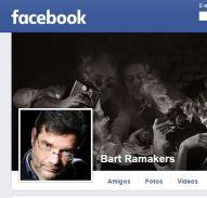 https://www.facebook.com/bartholomeus.ramakers