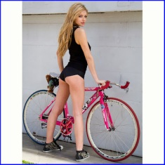Bike-Beauty-4764784