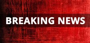 breaking-news-e1435096122390