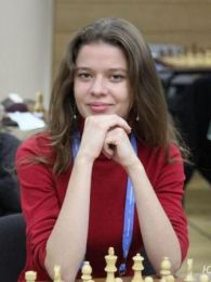 Natalia Buksa http://www.grandcoach.com/en/students/33/photogallery/69/
