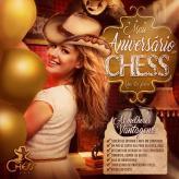 ChessBrazilFacebook2