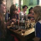 More chess at the bar in Pigalle: http://erasmusu.com/es/erasmus-paris/que-ver/basilica-del-sagrado-corazon-sacre-coeur-1749