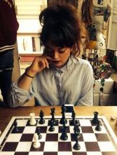 Chess at a bar in Pigalle, Paris: Check this out: http://erasmusu.com/es/erasmus-paris/que-ver/basilica-del-sagrado-corazon-sacre-coeur-1749