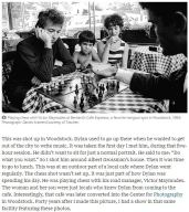 The story behind one of Dylan's most iconic chess photos from the 1960s https://www.theguardian.com/music/2016/may/25/bob-dylan-75-unseen-photos-daniel-kramer