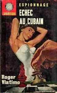 Echec au Cubain