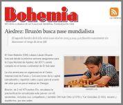 http://bohemia.cu/deportes/2016/05/ajedrez-bruzon-busca-pase-mundialista/