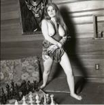 Chess and nudity. Does it ever end?http://mitchoconnell.blogspot.pt/2011/09/wanted.html