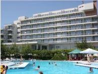 Hotel for Womens European Championship