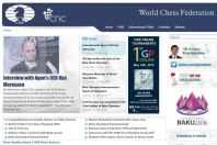 www.fide.com today