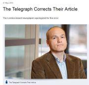 http://ruchess.ru/en/news/all/telegraph_corrects/
