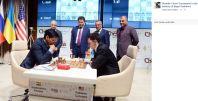 https://www.facebook.com/Shamkir-Chess-Tournament-in-the-memory-of-Vugar-Gashimov-479885748804081/