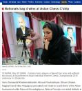 http://en.mehrnews.com/news/116928/Nationals-bag-4-wins-at-Asian-Chess-C-ship