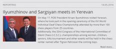 http://kirsan.today/en/reporting/item/726-ilyumzhinov-and-sargsyan-meets-in-yerevan.html