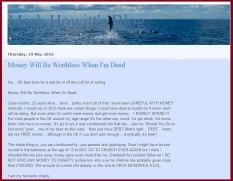 http://markhowitt.blogspot.pt/