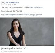 http://pulsemagazine.stanford.edu/you-just-got-pawned/