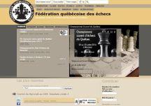 http://www.fqechecs.qc.ca/
