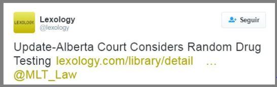 http://www.lexology.com/library/detail.aspx?g=3a65fc04-3dd5-4230-a4a6-8633cc9d1b03&utm_source=Twitter&utm_medium=Tweet&utm_campaign=Twitter2014