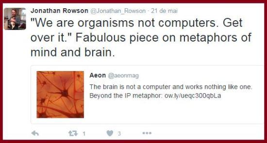 rOWSON
