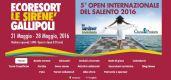 http://www.5salentochessopen2016.it/Salento International Open