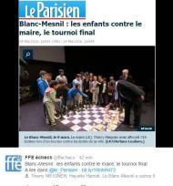 http://www.leparisien.fr/le-blanc-mesnil-93150/blanc-mesnil-les-enfants-contre-le-maire-le-tournoi-final-24-05-2016-5825491.php