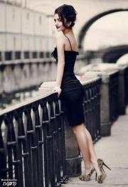 The lovely Natasha Smirnova https://pt.pinterest.com/adriancookeie/natasha-smirnova-photography/