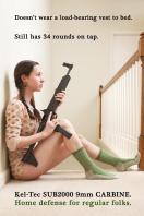 http://brunettesandguns.tumblr.com/post/144681143658/do-not-miss-all-the-lovely-ar15-girls