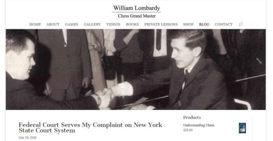http://williamlombardychess.com/blog/