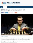https://armenpress.am/eng/news/849395/fide-ratings-levon-aronian-is-4th.html