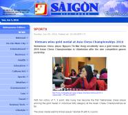 http://www.saigon-gpdaily.com.vn/Sport/2016/6/119157/