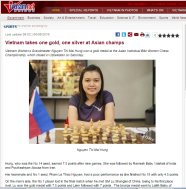 http://english.vietnamnet.vn/fms/sports/157562/vietnam-takes-one-gold--one-silver-at-asian-champs.html