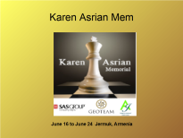 http://chessfed.am/