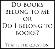 booksquestion