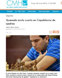 http://www.cmhw.cu/deportes/1735-quesada-ancla-cuarto-en-capablanca-de-ajedrez
