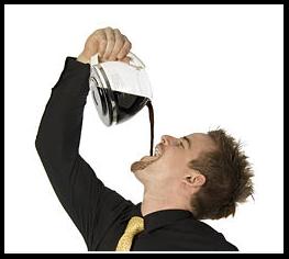 coffeesanity